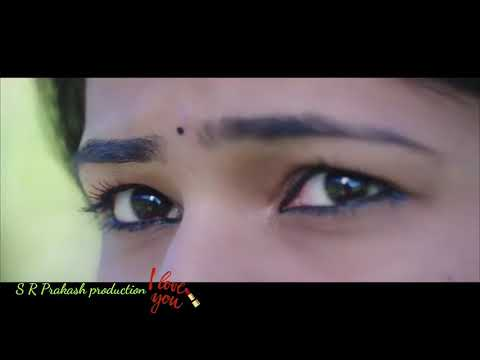 Chennai Gana Prabha /adi Jiguna Pola /2017 Song