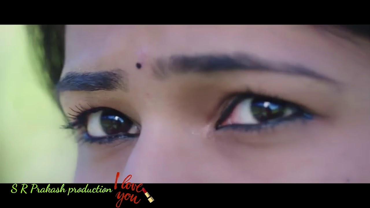 Chennai gana prabha /adi jiguna pola /2017 song #1