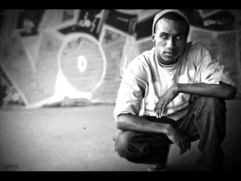 Hopsin - Good Guys Get Left Behind Tłumaczenie PL