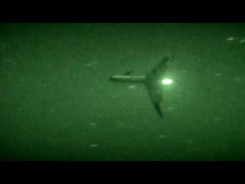 UFO Sightings Military Reversed Engineered Alien Technology Exposed? 2014