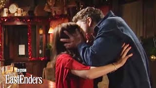 Little Mo Sexual Assaulted by Graham - EastEnders - BBC