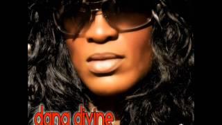 "DANA DIVINE ""Remember To Love"" (Azza K. Fingers Club/Blak BeatNiks Dub Re-Pro Mixes)"
