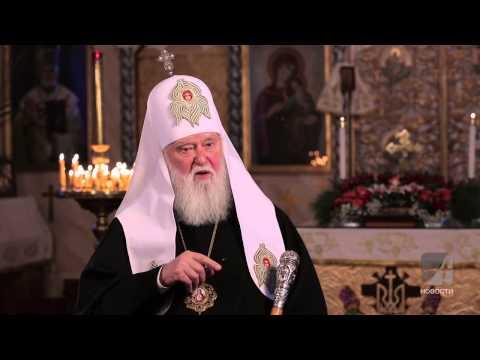 Фильмы с Дмитрий Шевченко - смотреть онлайн бесплатно в