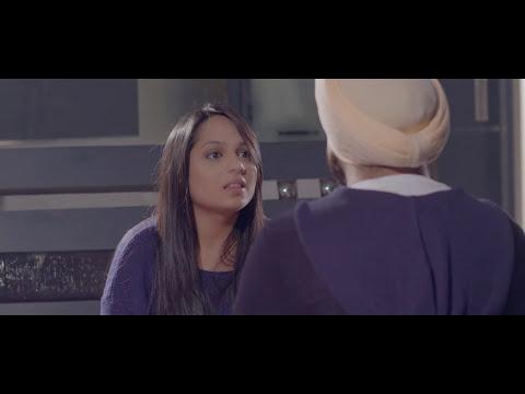 IZHAAR    SONU RAWLA    GAVIN    OFFICIAL VIDEO    LATEST SONG 2017    RAFTAR MUSIC RECORDS   