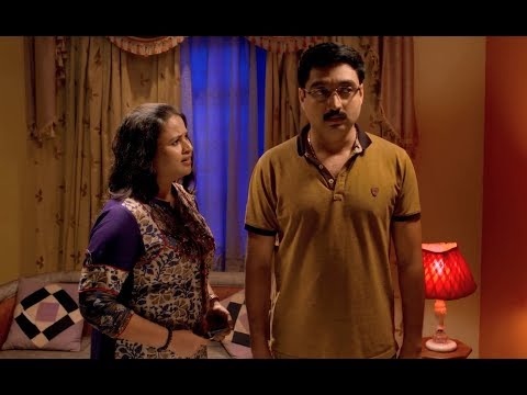 Mazhavil Manorama Bhramanam Episode 89