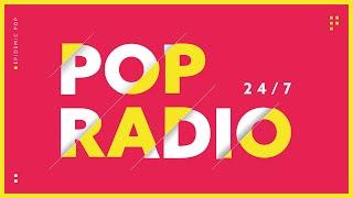 Baixar Epidemic Pop Live Stream 🔴🎉 24/7 Pop Live Radio  🎶