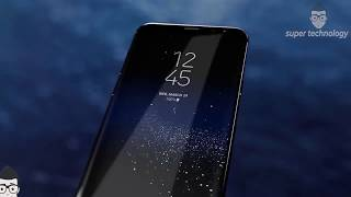 Best Flagship Smartphones With Snapdragon 835 2018