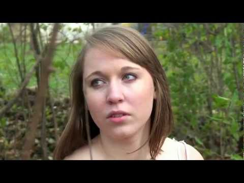 speak-now-(taylor-swift)-music-video