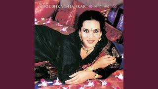 Swarna Jayanti