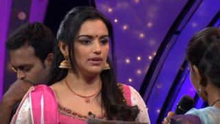 Veruthe Alla Bharya Season 3 I Episode 71 - Part 4 I Mazhavil Manorama