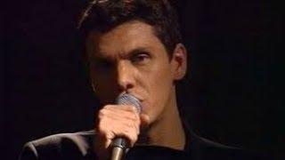 Marc Lavoine - Du côté de chez toi (Lyrics)