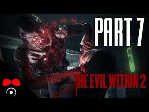 cesta-na-radnici-evil-within-2-7