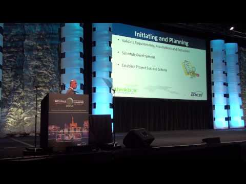 Project Management in the ITS Industry - Best Practices and Lessons Learned