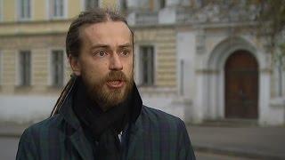 """Децл против Басты: суд выяснит, является ли слово """"чмо"""" оскорблением thumbnail"""