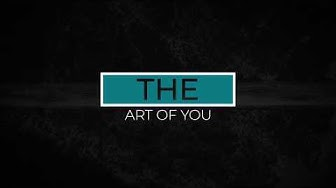 The Art of You - Sarah Tansey