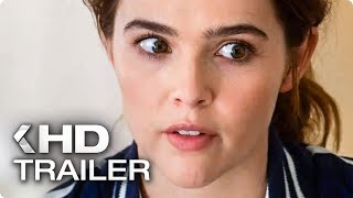 SET IT UP Trailer German Deutsch (2018)