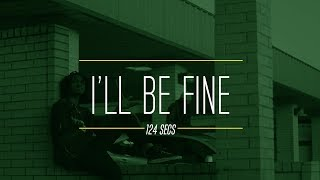 Coach Tev + Neaux ID | I'll Be Fine (snippet)