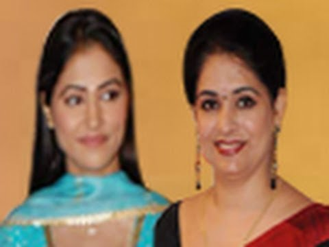 Star Plus Akshara with Chef Pankaj