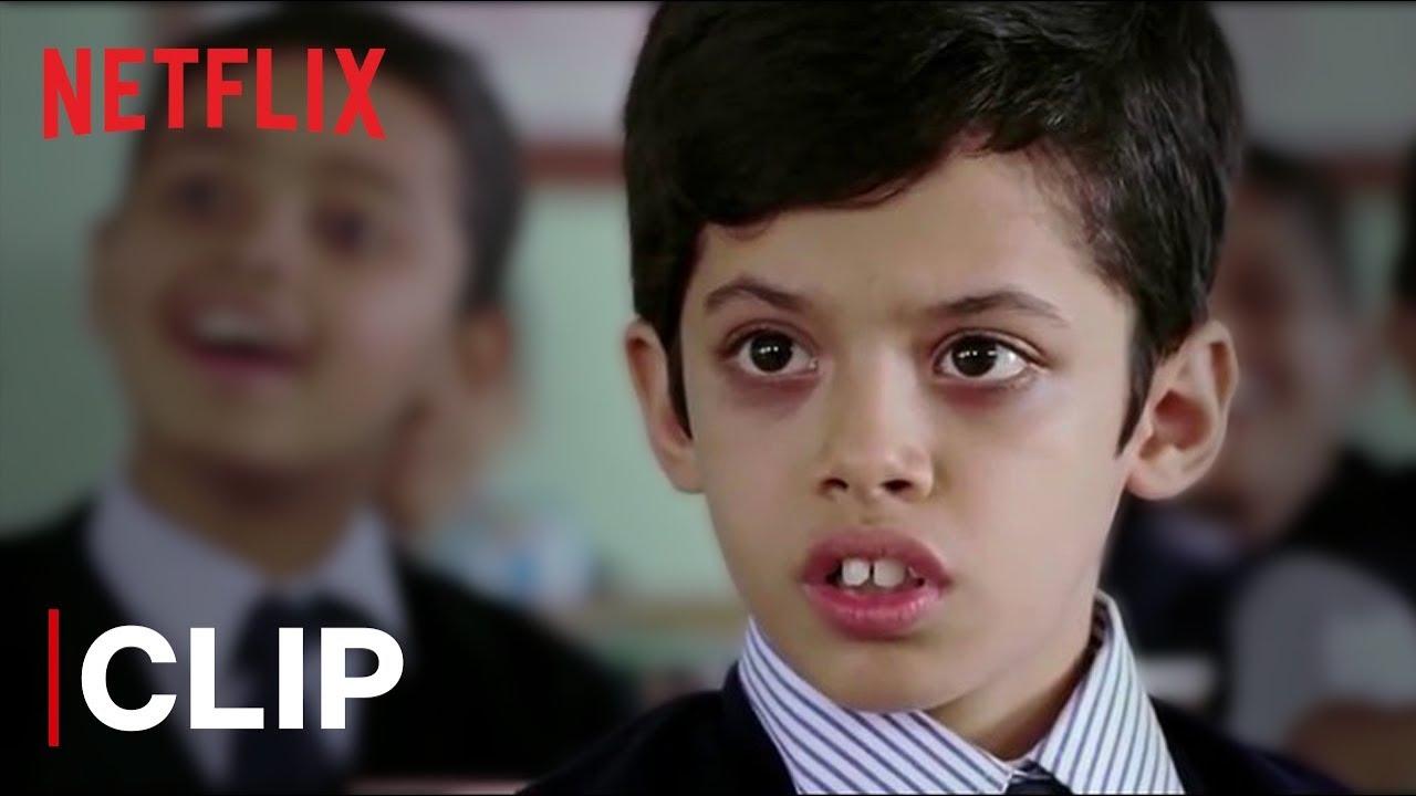 Download Aamir Khan: Best Teacher Ever | Taare Zameen Par | Netflix India