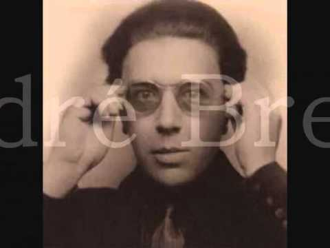 free union by andre breton What comes across is a vivid presentation of andre breton not just as an art czar,  a manifesto merchant, but a serious, haunted, inventive and  free union.