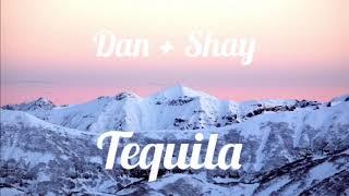 Dan + Shay - Tequila (1 Hour Loop)