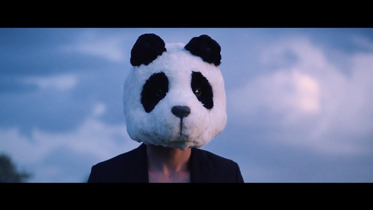 Download ⚖ Shineva - Tupa Lasa-ma Asa (prod.DI23I) OFFICIAL MUSIC VIDEO 2019 #MMD23