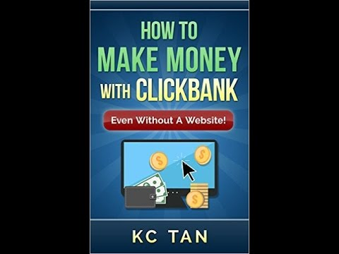 How To Drive Traffic On ClickBank Using Banner Advertising | Without A Website