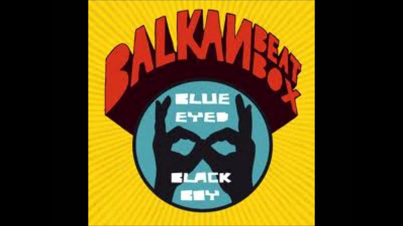 balkan-beat-box-balkumbia-roots-resistencia