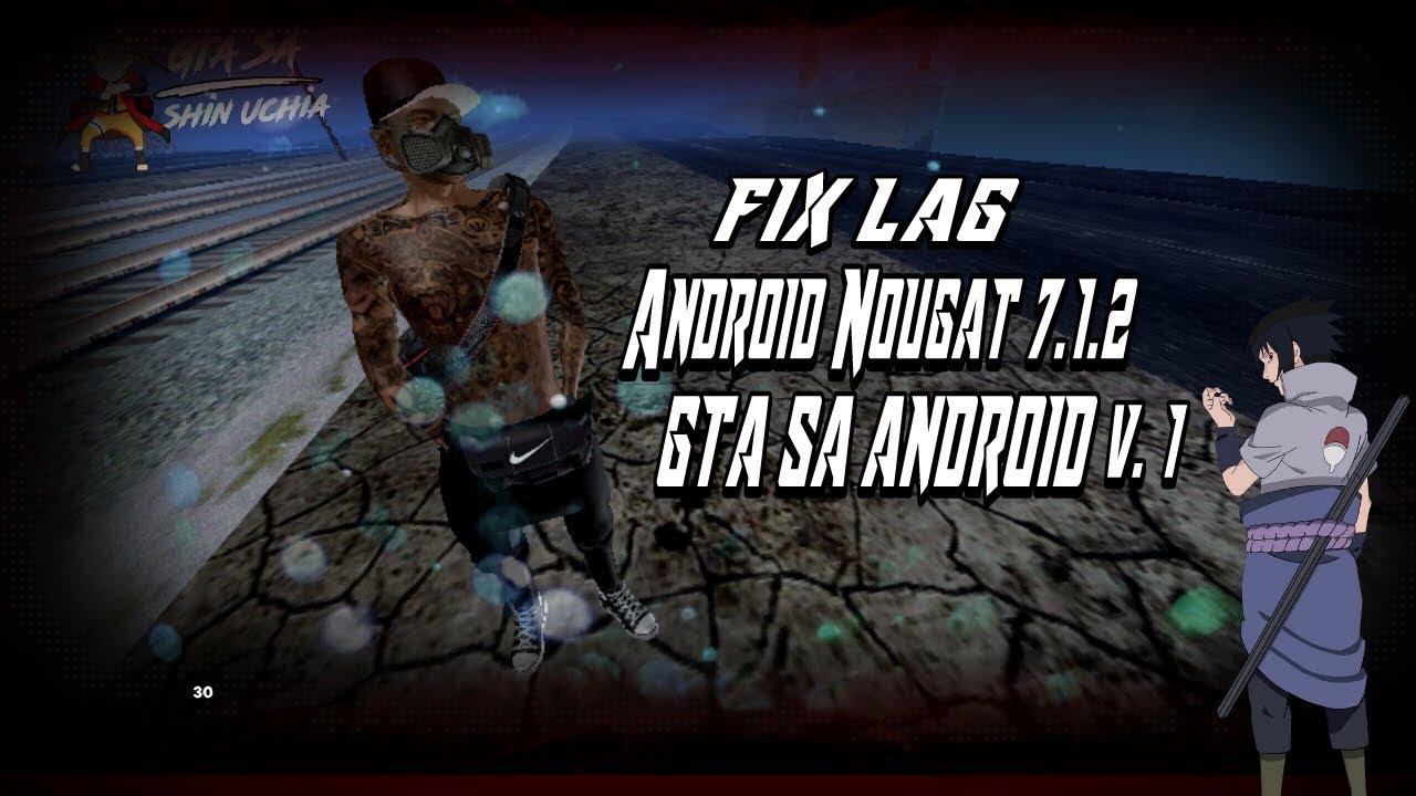 💌 Gta sa lite android 7 1 1 | GTA SA Lite: Drag MOD APK (Full Mod