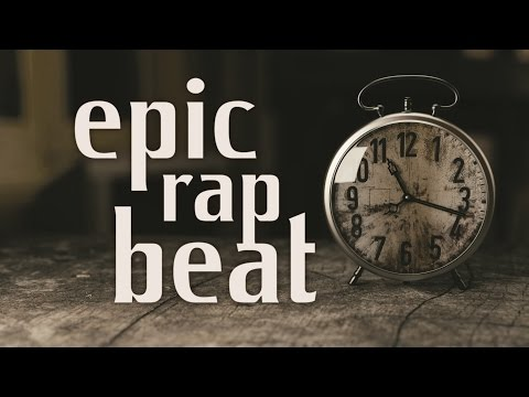 """Out Of Time"" 
