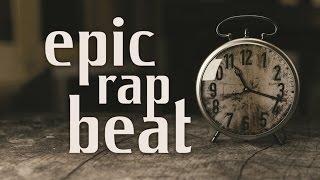 out-of-time-free-epic-orchestral-rap-beat-hard-hip-hop-instrumental-prod-ihaksi