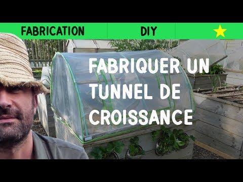 tunnel chenille plastique film videolike. Black Bedroom Furniture Sets. Home Design Ideas