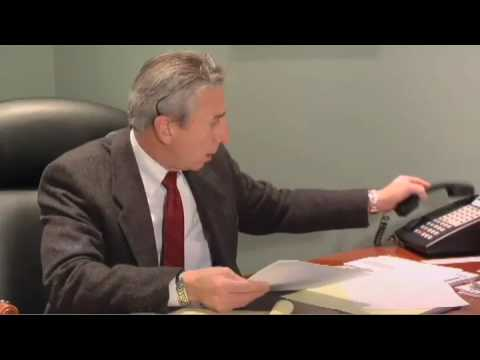 Tulsa Criminal Defense Attorney Sapulpa White Collar Crimes Lawyer Oklahoma