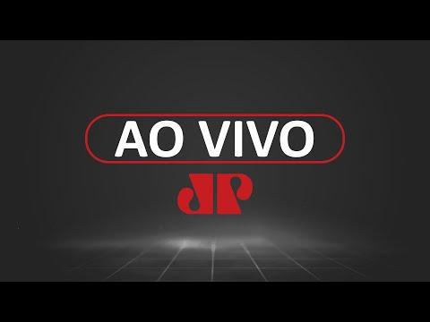 NO AR: RÁDIO