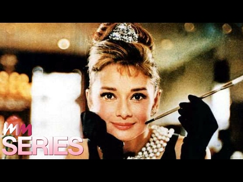Top 10 Best Romance Movies of the 1940s  1960s