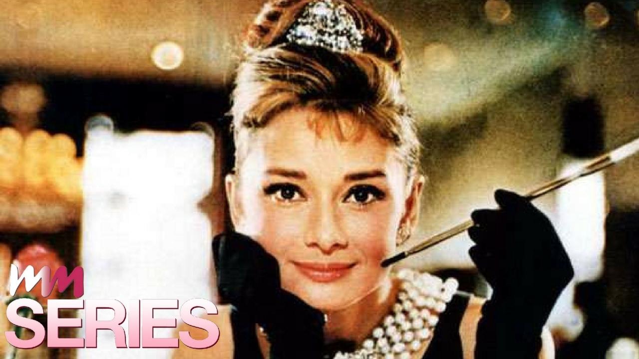 1960 romance movies