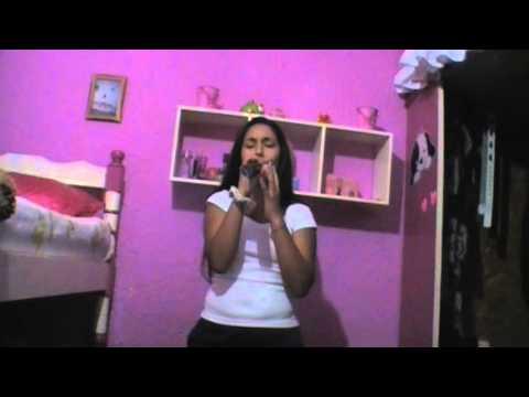 Luz sin gravedad - Camila Diaz