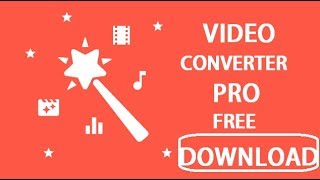 how-to-download-converter-pro-android-apk-free-by-mr-somebody
