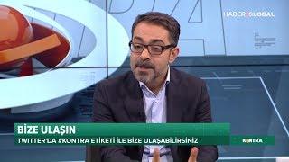 Ahmet Ercanlar, Hürriyet'ten neden ayrıldı?