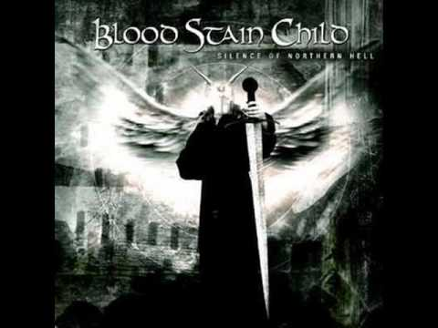 Blood Stain Child- Freedom + lyrics