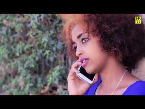 Hermon Berhane Aytihaziley New Eritrean Music 2016