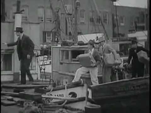 Marihuana(1936).avi
