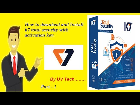 k7-total-security-activation-key-serial-key-2020-to-2022-100%-with-proof-/-k7-antivirus-/-(part-1)