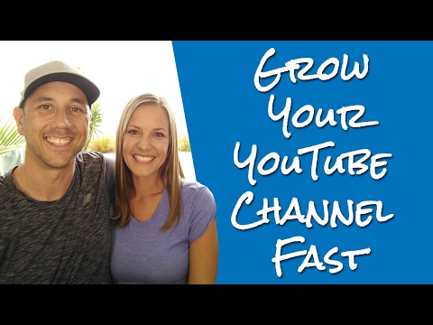YouTube Marketing Tips From A Pro - Melanie's 30 Day Video Marketing Challenge Results & Strategy