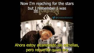 August Alsina - Right There ( Sub. Español / English )