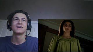 RAAZ REBOOT: Trailer Official | Emraan Hashmi, Kriti Kharbanda, Gaurav Arora | Reaction