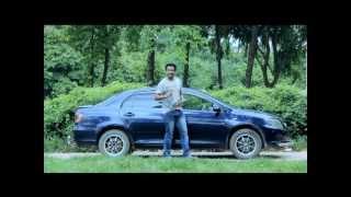 Valobashini (original music video) Sajib das ft Rana & Rj Akhi