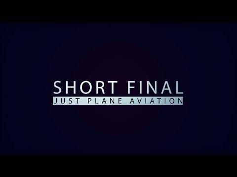 Short Final  SA's New Aviation Series  Full Episode