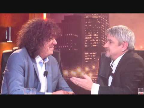 TGM natáčko 3.12.2014 - Michalův pokus o omluvu