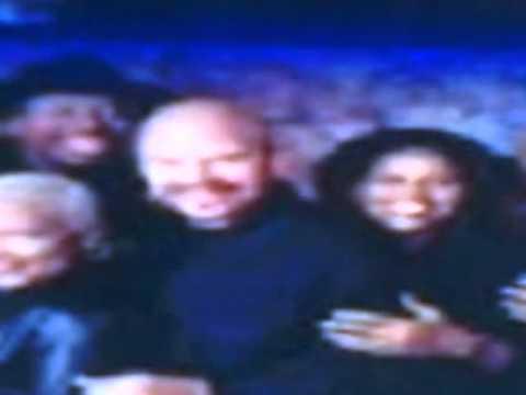 NATEPERKINS TV SHOW: Tom Joyner Morning Show In Atlanta